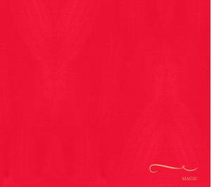 nick-lopez-magic-album
