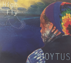 hoytus-rolen-high-fly
