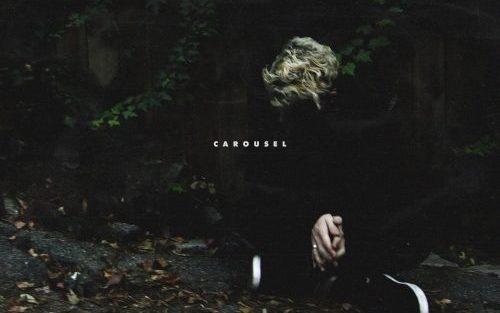 "NVA Artist Nick Lopez Just Dropped New Single ""Carousel"""