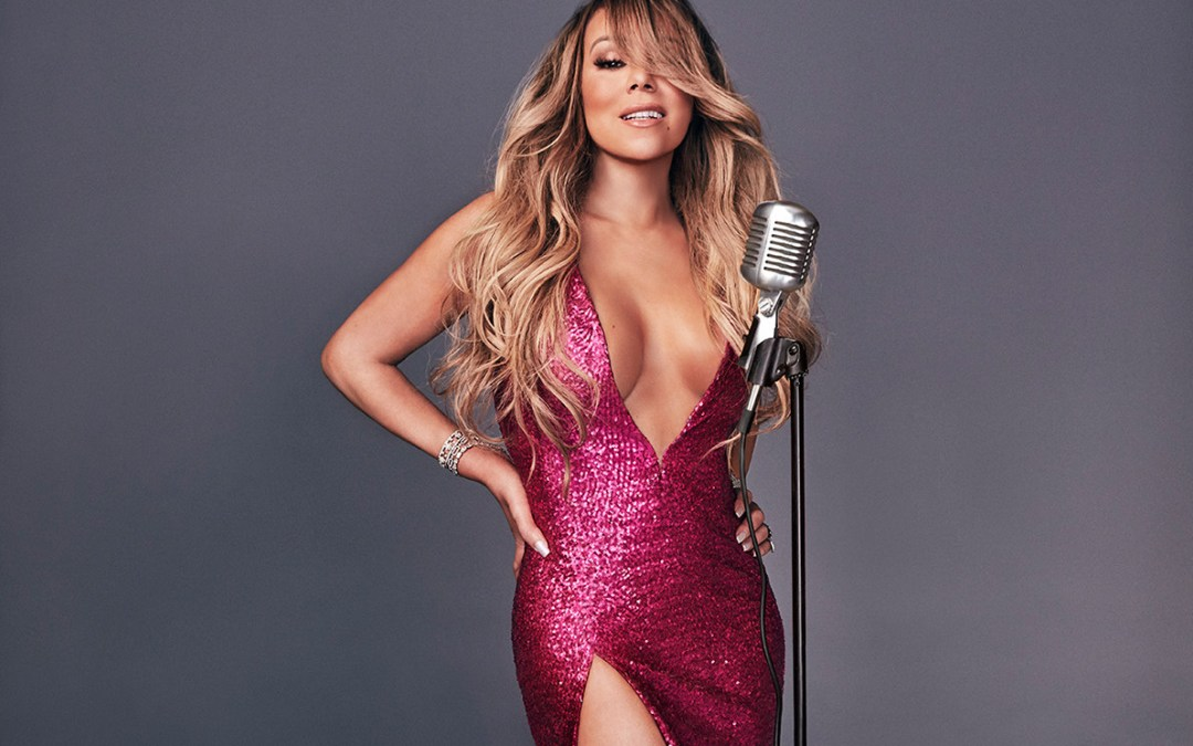Mariah Carey's greatest album cuts
