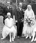 121px-1929wedding