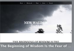 new-walden-banner-4/16/16