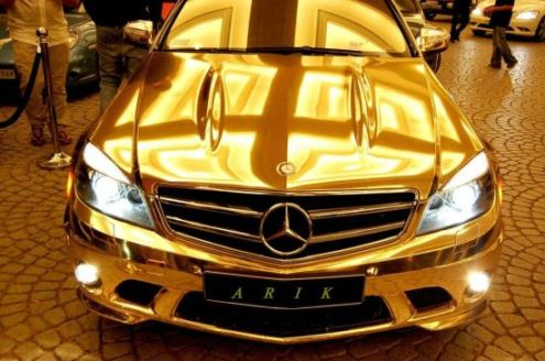 Mercedes Benz New Hd Luxury Wallpapers Collection Trans Car India