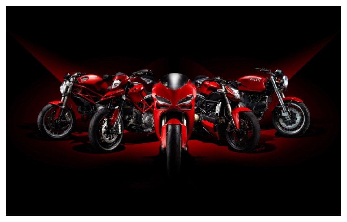 Bikes Motorcycle HD Wallpapers Pics HD Walls