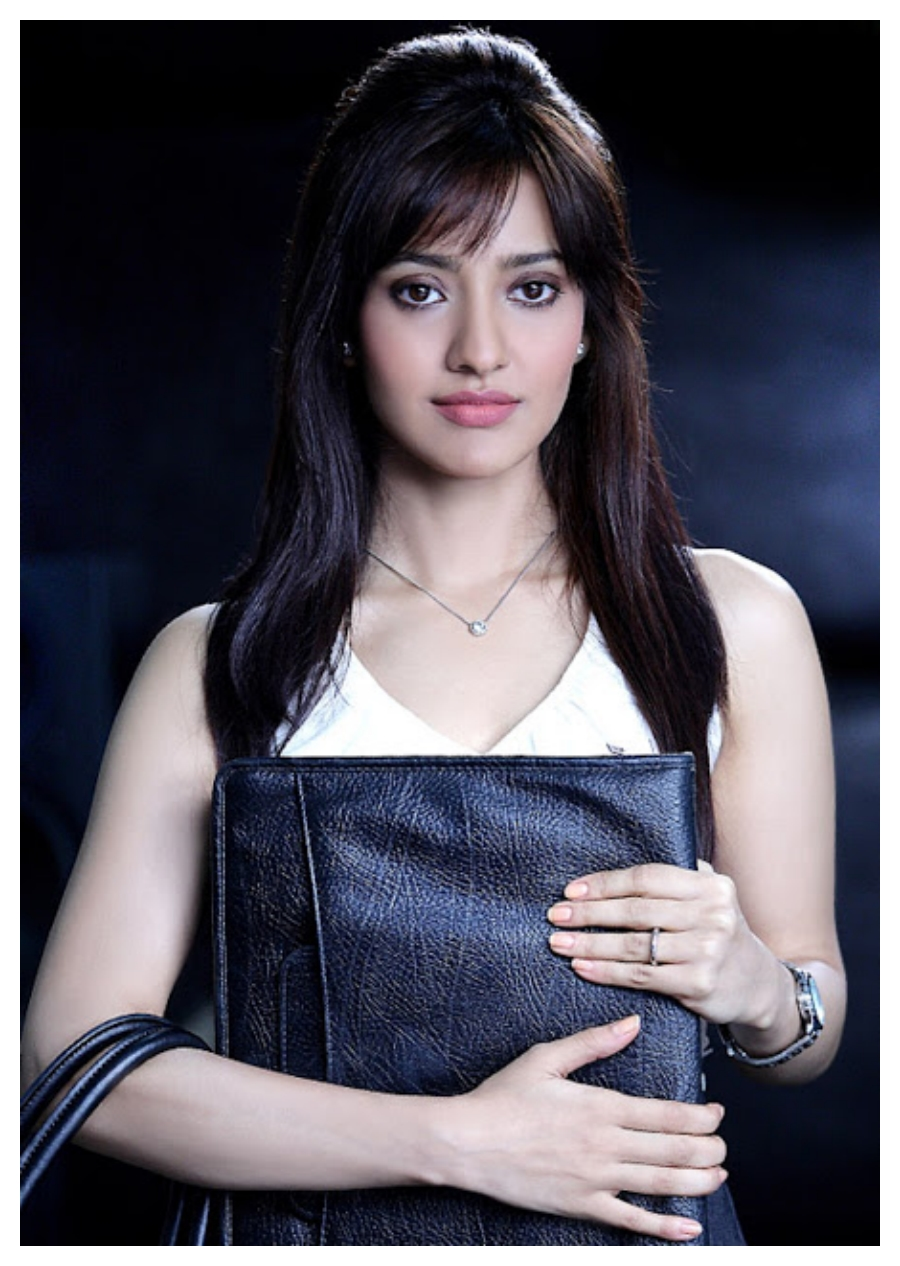 Neha Sharma naked (25 photo), Pussy, Fappening, Boobs, butt 2020