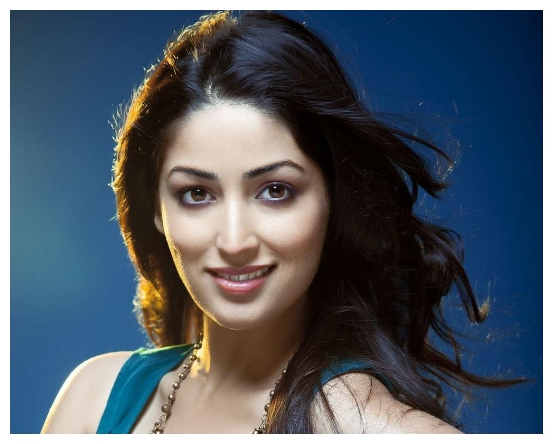 Yami Gautam Hd Pics: Actress Yami Gautam HD Wallpapers