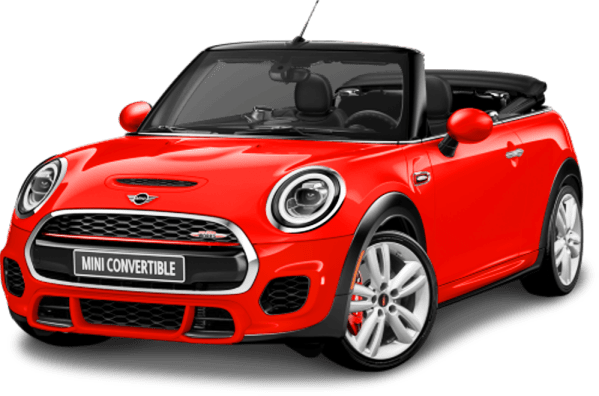Mini Cooper USA Car Model HD wallpapers
