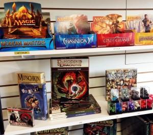 nw_gaming shelf