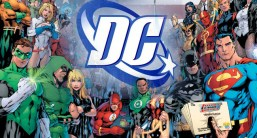 DC-entertainment