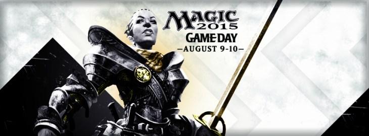 Facebook_Wallpaper_GameDay