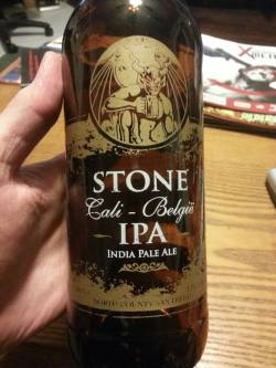 nw_beer book stone ipa