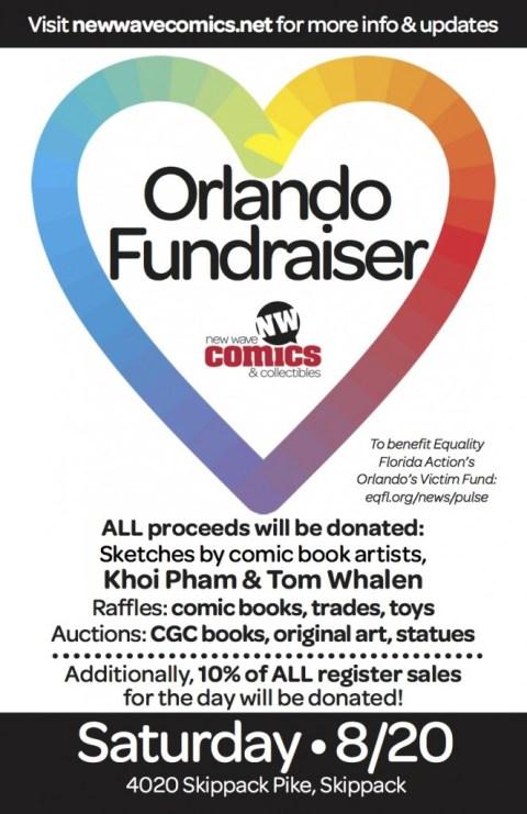 nw_orlando fundraiser flyer