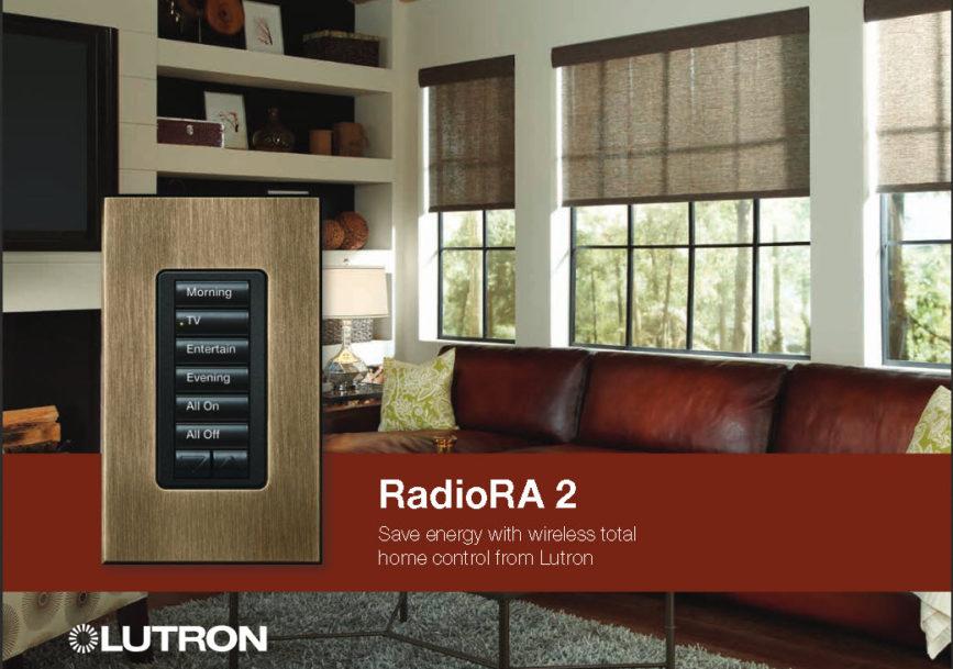 11LutronRadioRA2