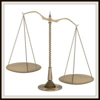 scales of justice[1]