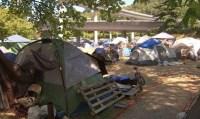 HomelessTents_Seattle_KIRO7_620-620x370