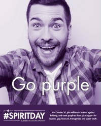 2016sd-gopurple3