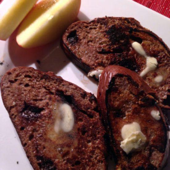 fm16-chocolate-bread
