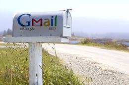 email marketing in arizona