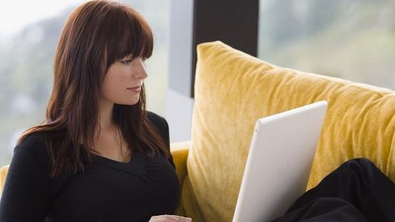 Should My Phoenix Business Website Have A Blog?