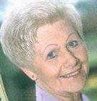 Кому за 50. Прически и стрижки для пожилых женщин - фото