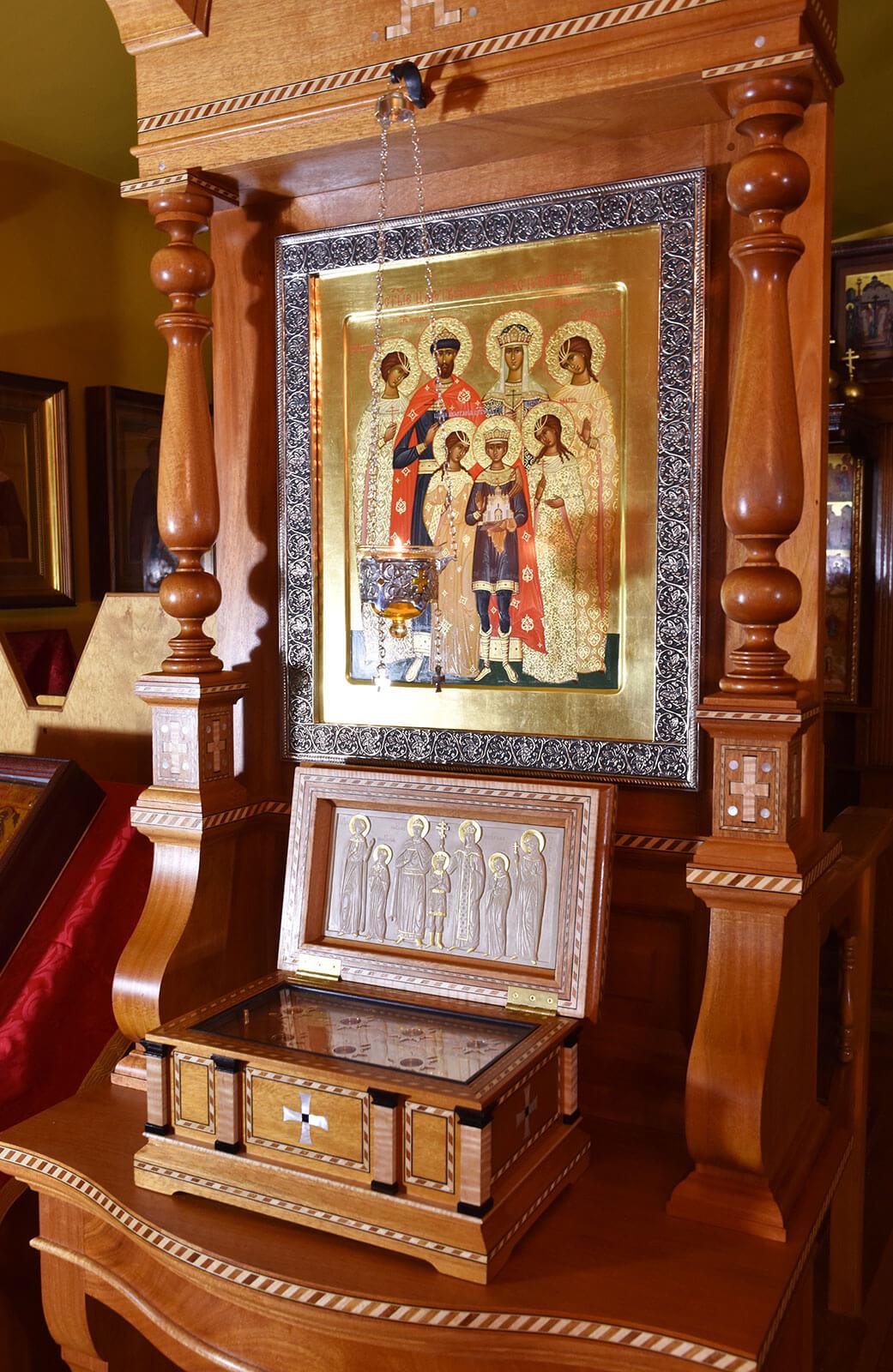 liturgical-art-image-2