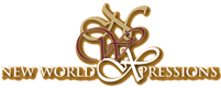 logo New World Xpressions