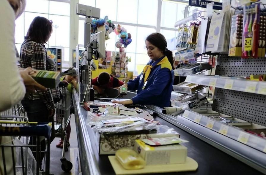 Экономисты оценили рейтинг самых востребованных профессий в России