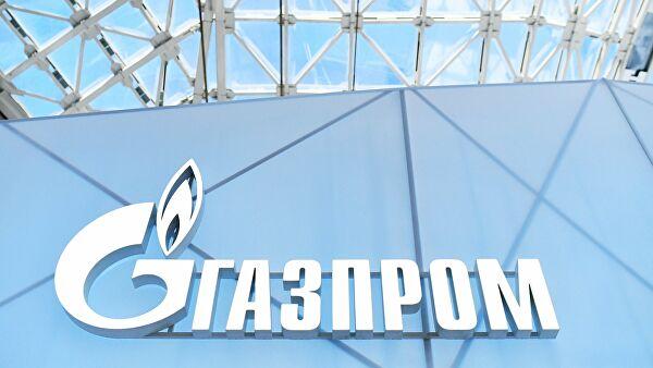 Москва и Минск договорились о цене на газ на два месяца