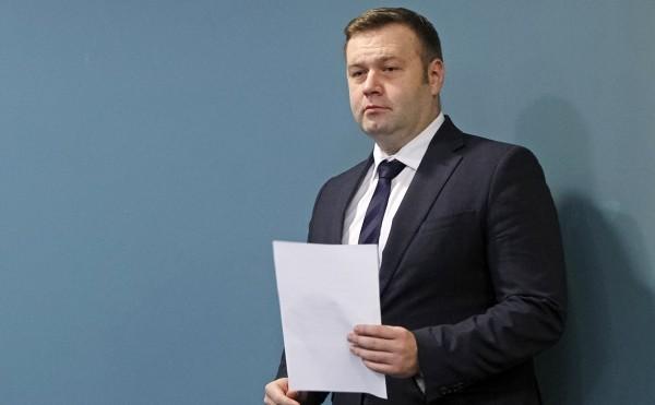 В Киеве оценили доход от сделки с «Газпромом» в $18 млрд за пять лет