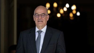 В Греции прокомментировали итоги конференции по Ливии в Берлине
