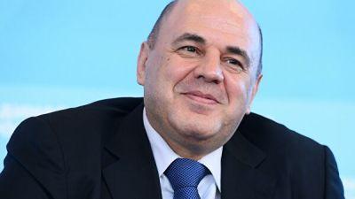 """Политолог заявил, что Мишустин будет """"тащить"""" правительство"""