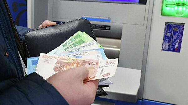 Россияне назвали зарплату, при которой будут усерднее работать