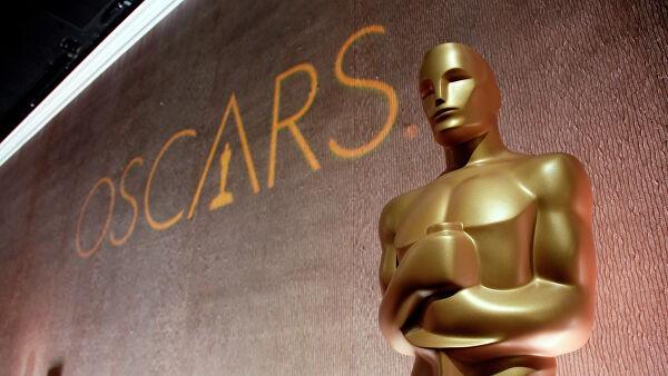 """Кто на финишной прямой. Объявлены номинанты на """"Оскар"""""""