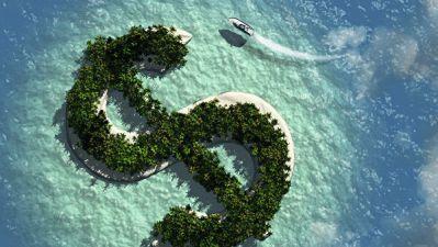 """""""Будет больно"""": США не справились с кризисом ликвидности"""