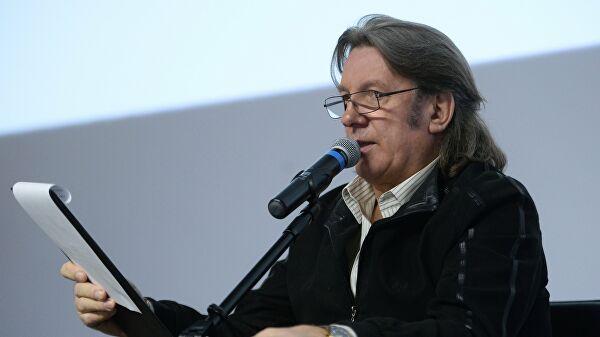 Лоза отреагировал на критику концертов Пугачевой