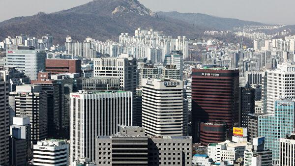 Сеул может выйти из договора об обмене военной информацией с Токио