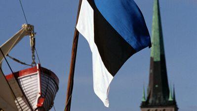 Китай раскритиковал рапорт эстонской разведки, признавший его угрозой