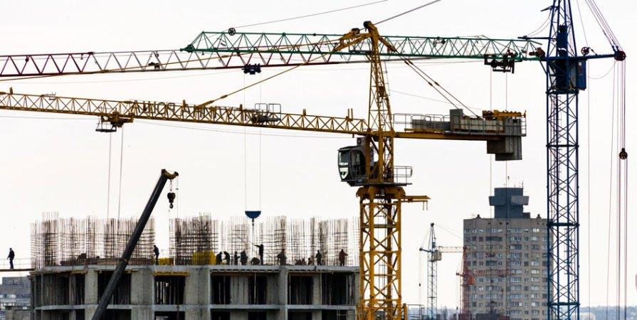 В Новой Москве появится мегапроект с жильем площадью более 2 млн кв. м