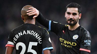 """УЕФА отстранил """"Манчестер Сити"""" на два года от участия в еврокубках"""