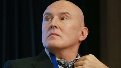 Матвиенко рассказал, кто достоин представлять Россию на Евровидении