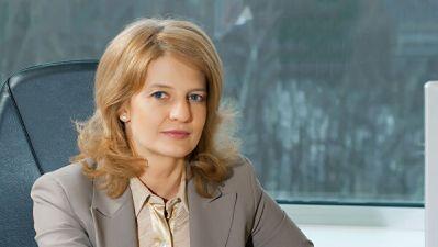 Касперская призвала увеличить господдержку российского ПО