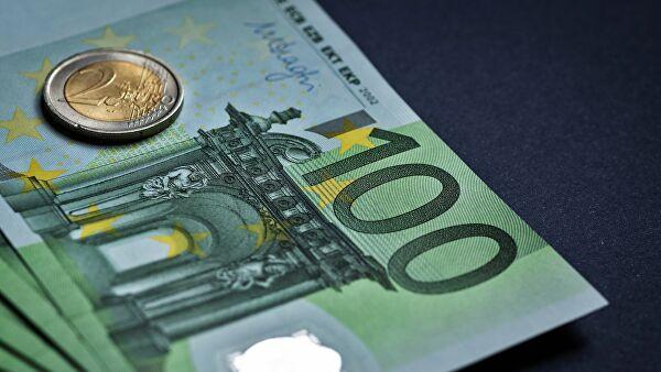 Европе предсказали сильнейший экономический кризис