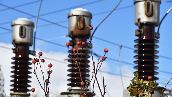 В Минэнерго отметили надежную работу электростанций в зимний сезон