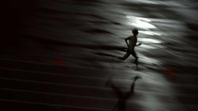Заболевший коронавирусом итальянский легкоатлет рассказал о симптомах