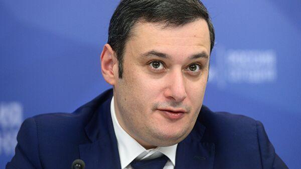 В ЕР прокомментировали публикации о сценариях выборов в Госдуму