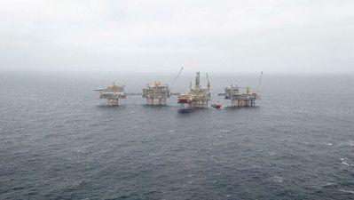 СМИ: Норвегия решила увеличить переизбыток нефти на мировом рынке