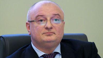 """Клишас объяснил """"пакетное"""" голосование по поправкам в Конституцию"""