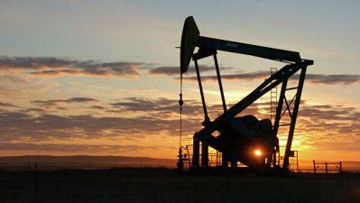 На рынке США зафиксировали отрицательные цены на нефть