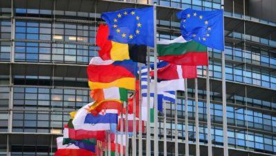 Евросоюз следит за влиянием коронавируса на экономику