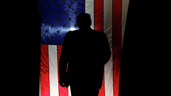 """США проигрывают """"вирусную гонку"""" и теряют мировое лидерство"""